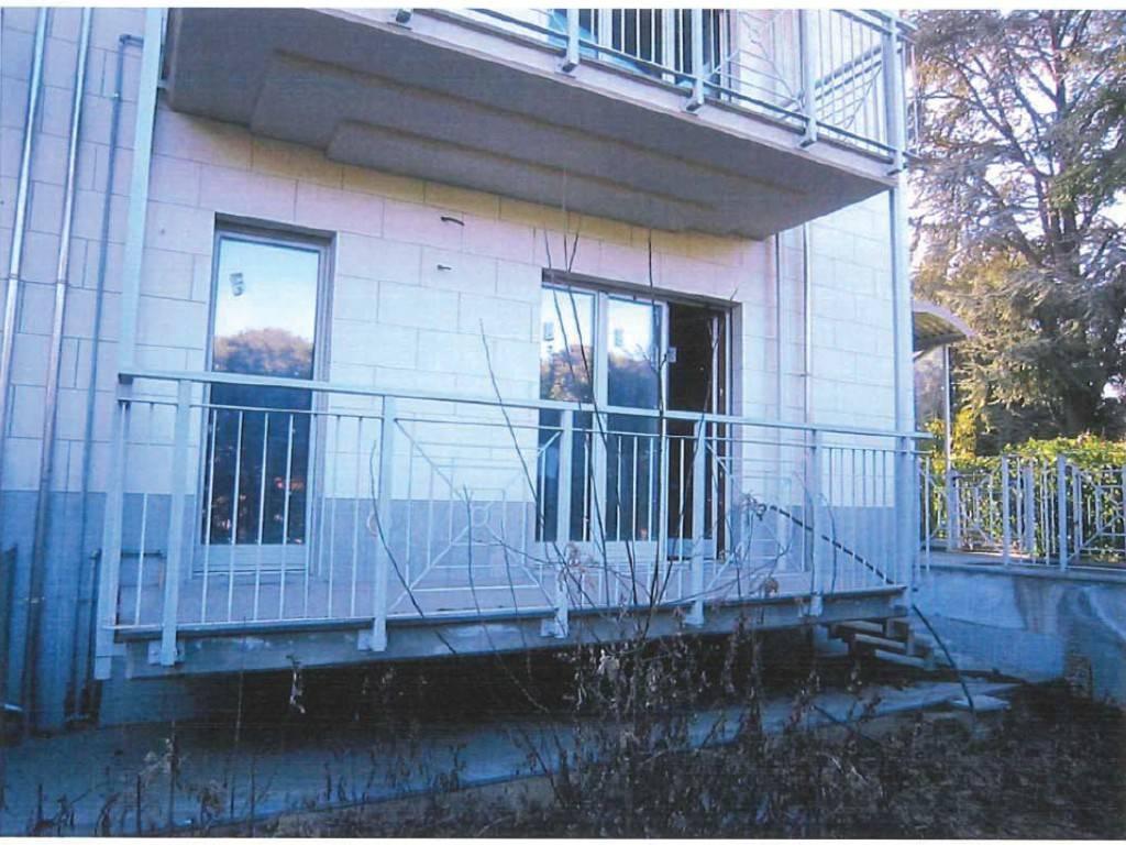 Appartamento in vendita a Rivoli, 4 locali, prezzo € 95.000   PortaleAgenzieImmobiliari.it