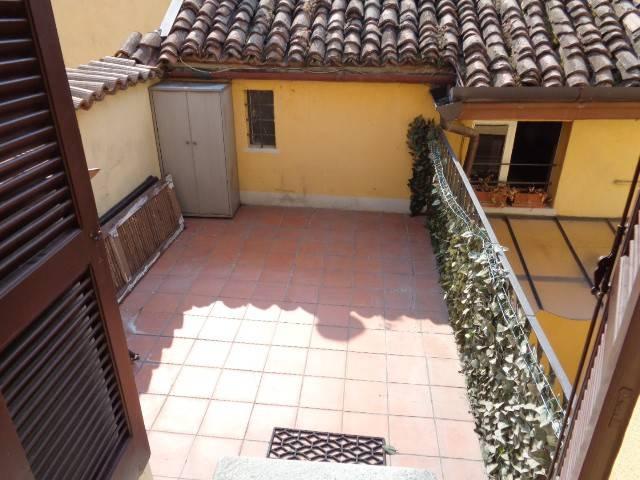 Appartamento in affitto a Cremona, 3 locali, prezzo € 480   PortaleAgenzieImmobiliari.it