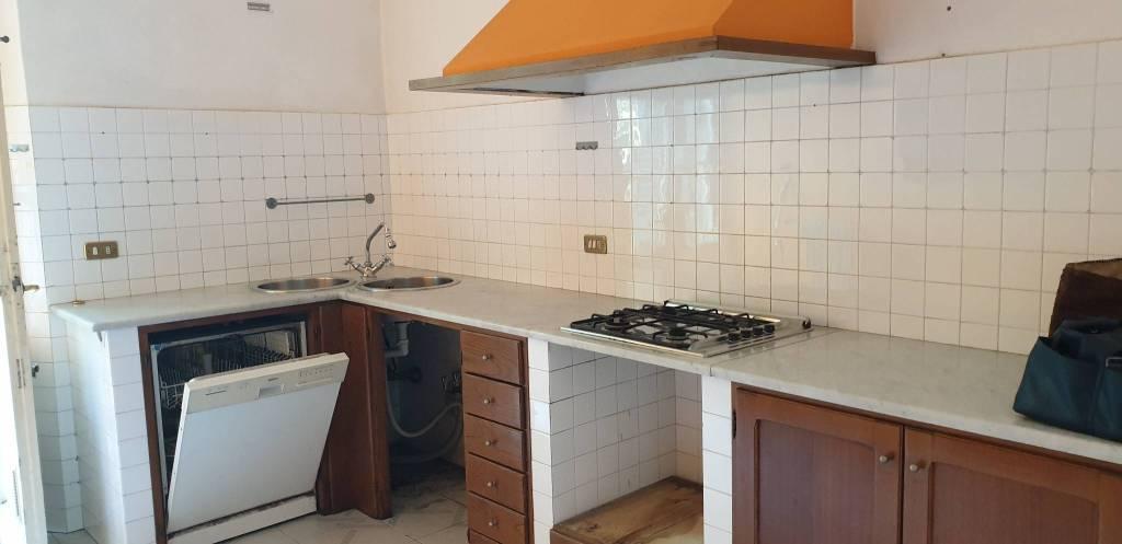 Appartamento in Vendita a Pisa Centro:  5 locali, 140 mq  - Foto 1
