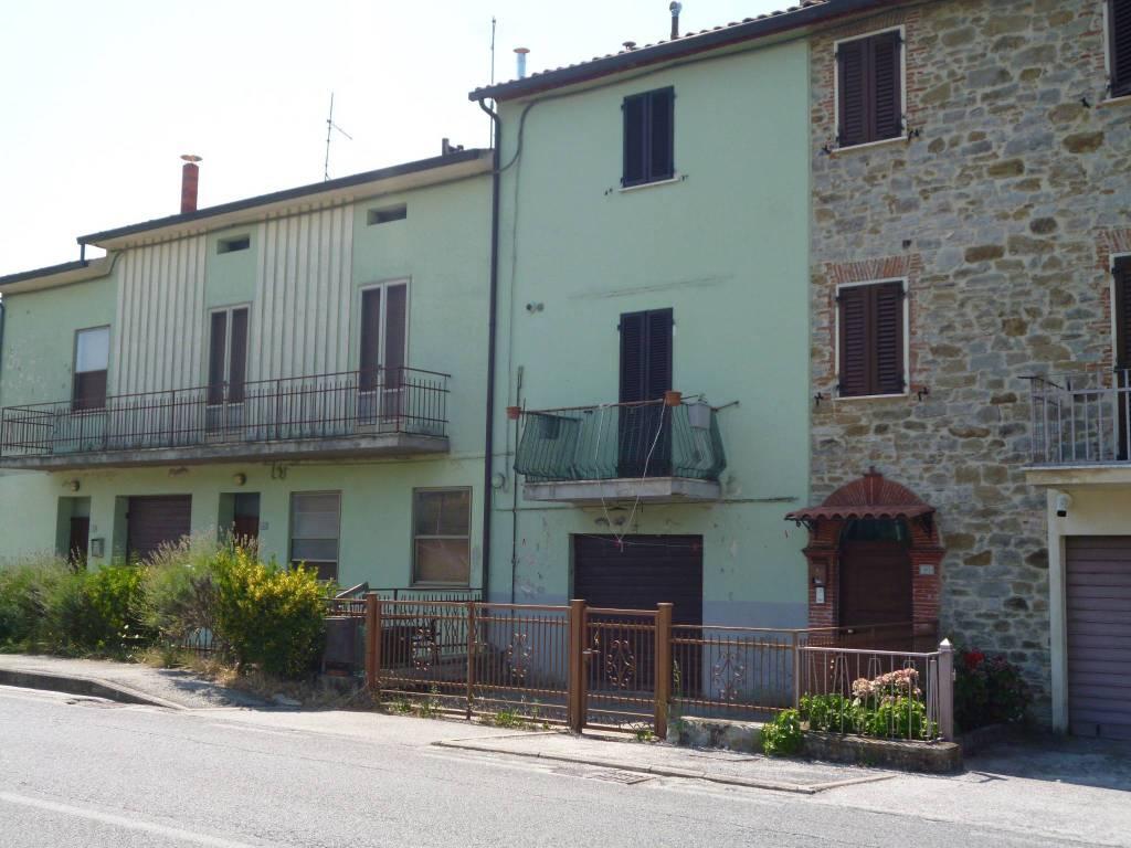 Casa indipendente in Vendita a Passignano Sul Trasimeno Periferia: 3 locali, 109 mq