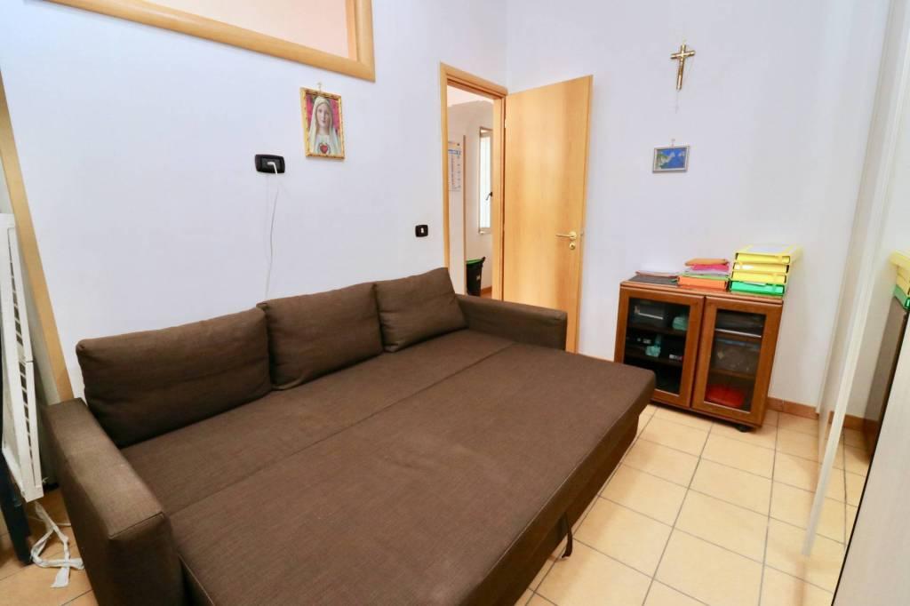 Appartamento in affitto Rif. 7345091