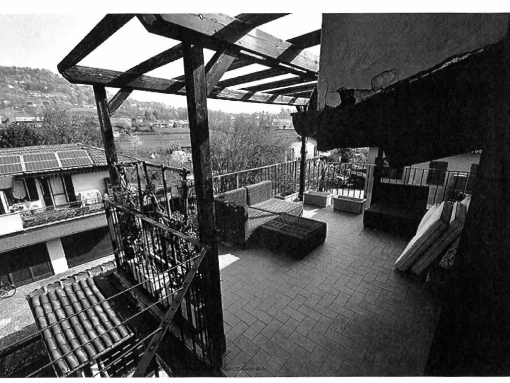 Appartamento in vendita a Luserna San Giovanni, 4 locali, prezzo € 112.000 | PortaleAgenzieImmobiliari.it