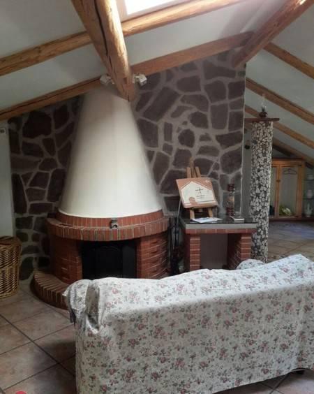 Appartamento in vendita a Nocera Inferiore, 4 locali, prezzo € 219.000   PortaleAgenzieImmobiliari.it