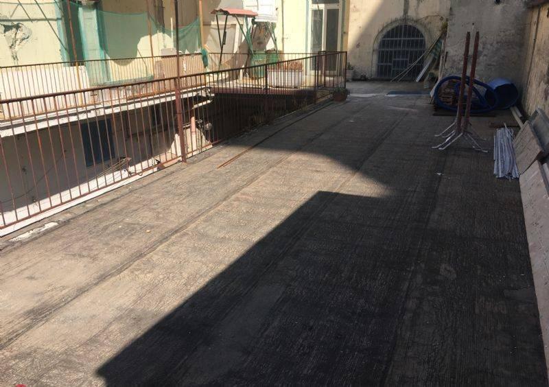 Appartamento in vendita a Nocera Inferiore, 4 locali, Trattative riservate   PortaleAgenzieImmobiliari.it