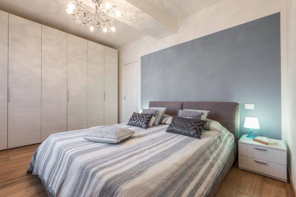 Appartamento in Affitto a Bologna Periferia Sud: 2 locali, 60 mq