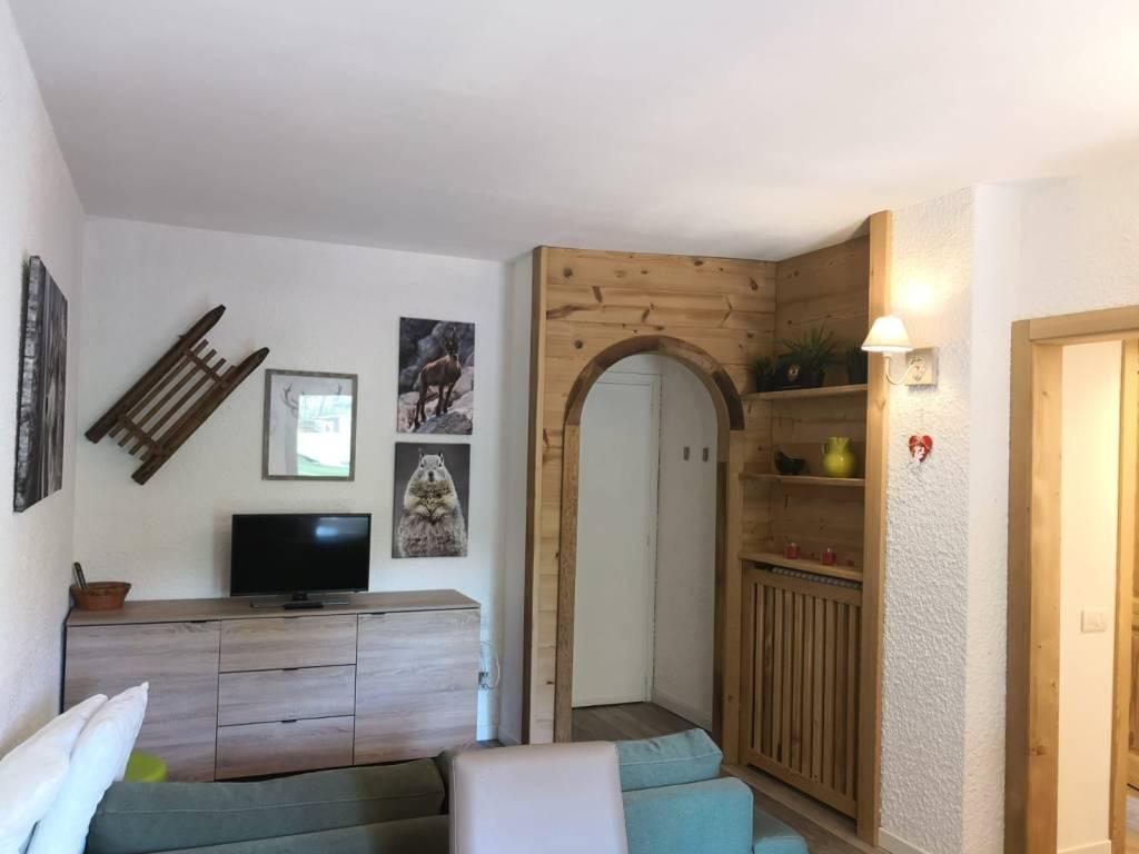 Appartamento in vendita a Temù, 3 locali, Trattative riservate | PortaleAgenzieImmobiliari.it