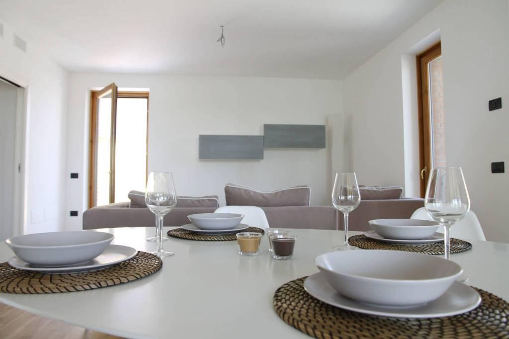 Casa Indipendente in vendita Rif. 8914564