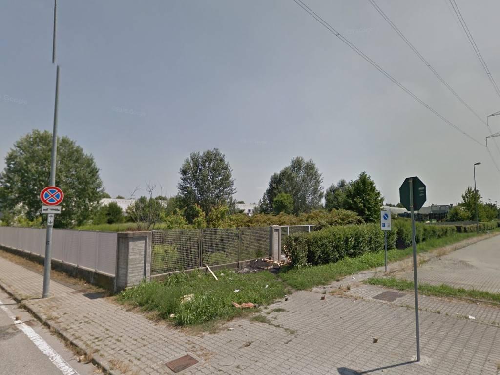 Terreno Edificabile Artigianale in vendita a Moncalieri, 9999 locali, prezzo € 850.000 | PortaleAgenzieImmobiliari.it