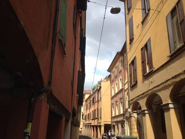 Appartamento in vendita Zona Costa Saragozza/Saragozza - indirizzo su richiesta Bologna