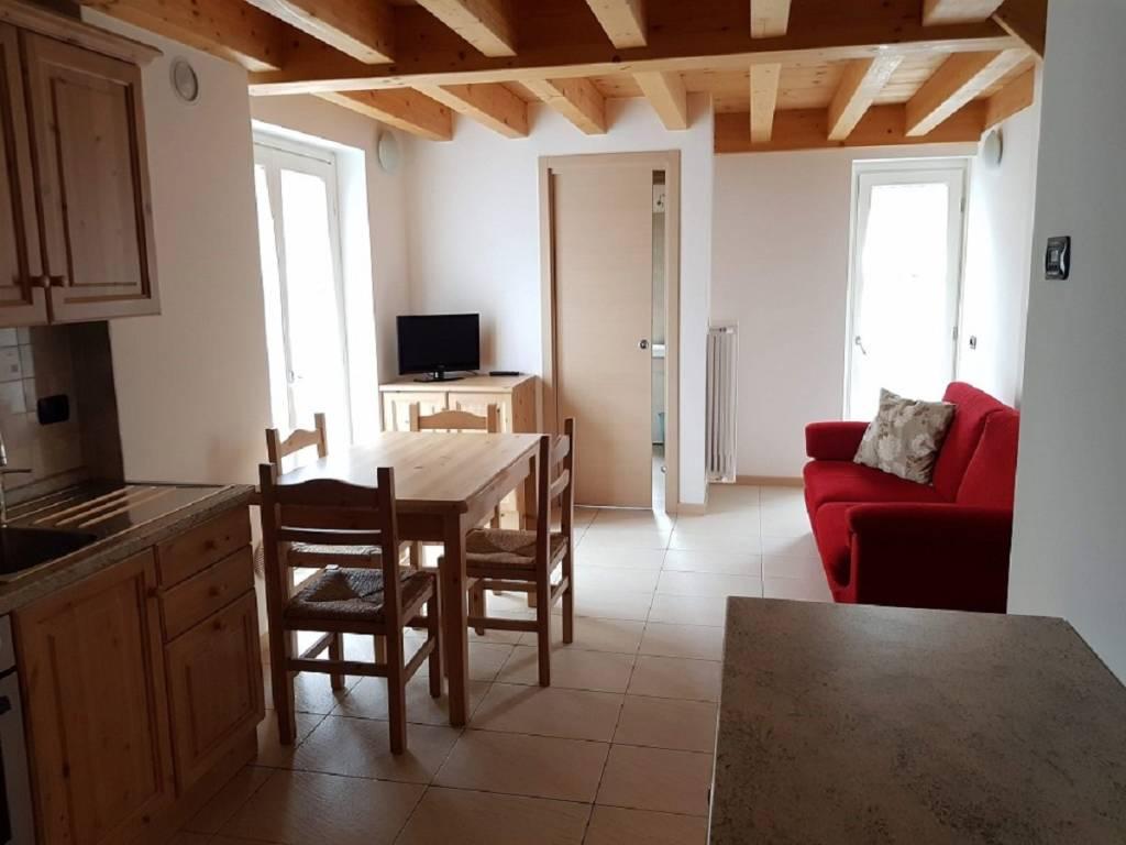 Appartamento in vendita a Caspoggio, 3 locali, prezzo € 175.000 | PortaleAgenzieImmobiliari.it