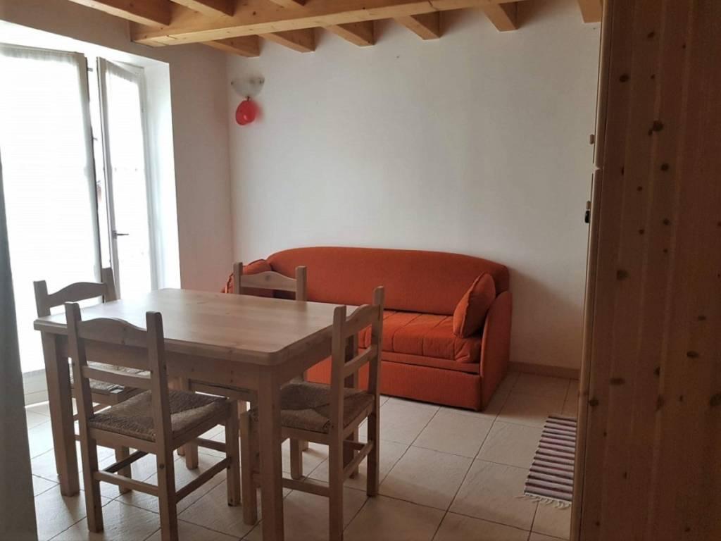 Appartamento in vendita a Caspoggio, 2 locali, prezzo € 155.000 | PortaleAgenzieImmobiliari.it
