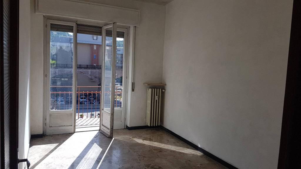 Appartamento in vendita a Ceva, 5 locali, prezzo € 49.000   PortaleAgenzieImmobiliari.it