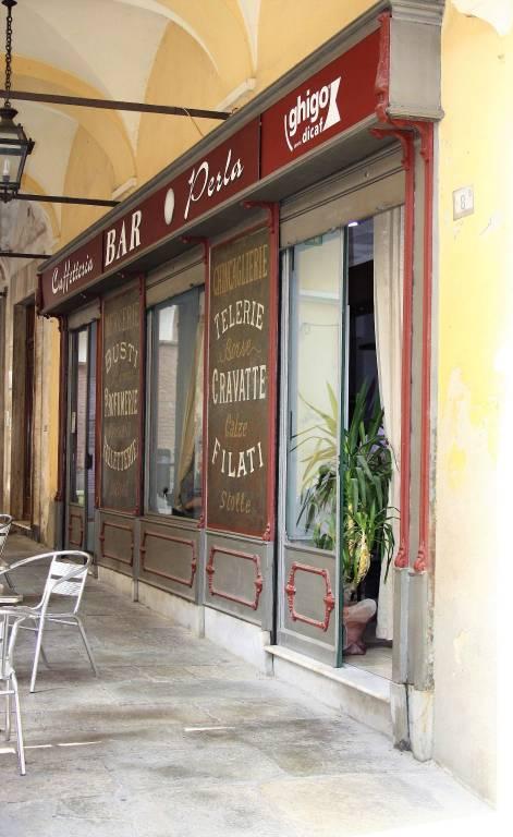 Bar in vendita a San Damiano d'Asti, 2 locali, prezzo € 70.000 | PortaleAgenzieImmobiliari.it