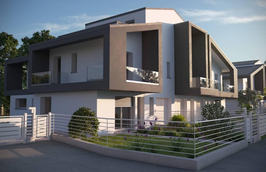 Appartamento in vendita Rif. 8986171