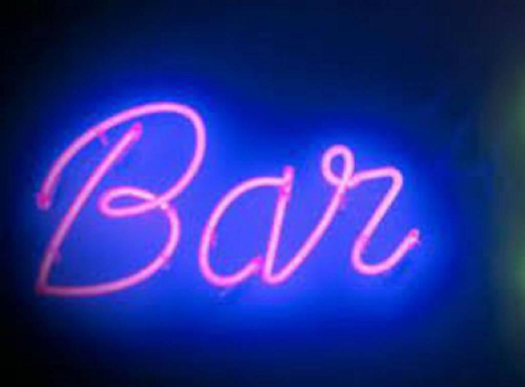 Bar in Vendita a Trento