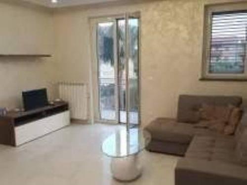 Appartamento in affitto Zona Precollina, Collina - indirizzo su richiesta Torino