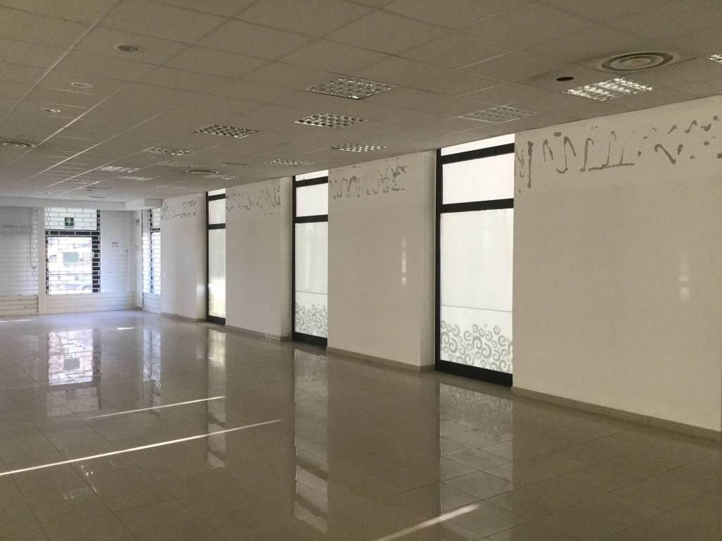 Magazzino in vendita a Valenza, 6 locali, prezzo € 669.000 | PortaleAgenzieImmobiliari.it