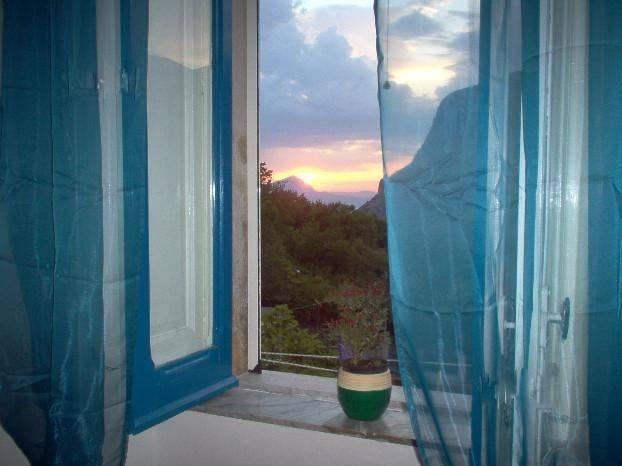 Appartamento in vendita a Maratea, 2 locali, prezzo € 85.000 | CambioCasa.it