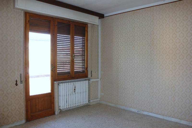 Appartamento in Vendita a Chiusi Centro: 4 locali, 75 mq