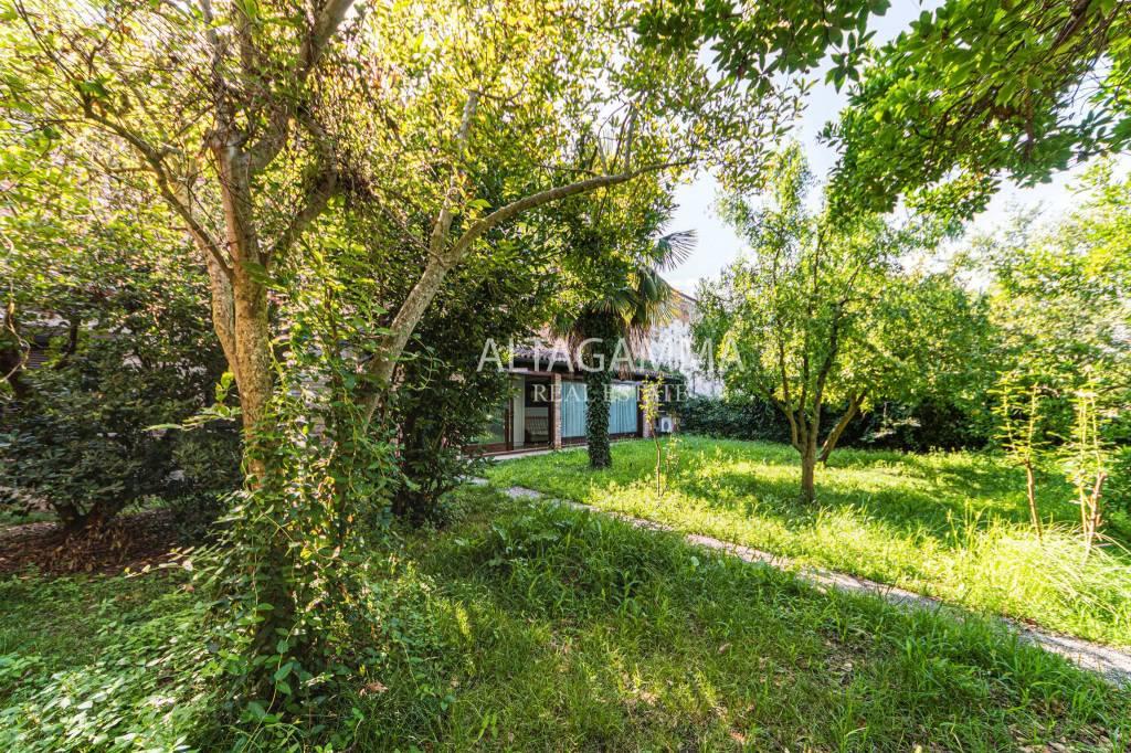 Appartamento in vendita a Venezia, 4 locali, prezzo € 580.000 | PortaleAgenzieImmobiliari.it