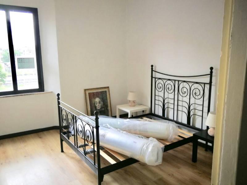 Appartamento in Vendita a Chiusi Centro: 5 locali, 110 mq