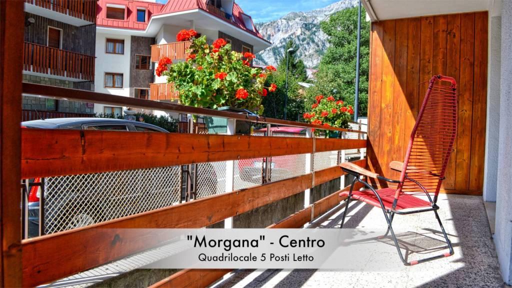 Appartamento in affitto a Bardonecchia, 4 locali, prezzo € 5.600   PortaleAgenzieImmobiliari.it