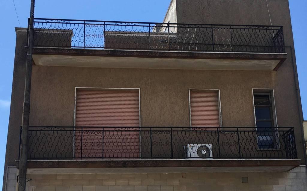 Foto 1 di Appartamento via della Libertà, Latiano