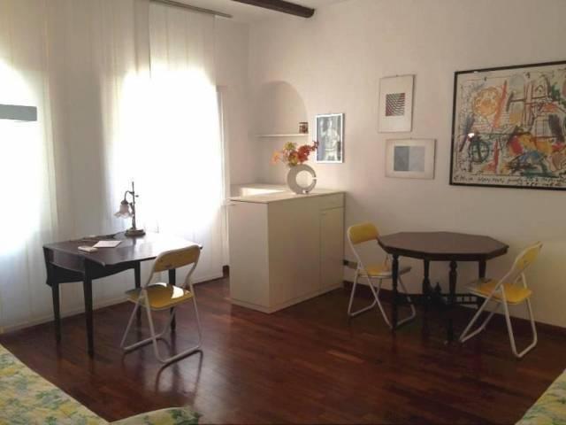 Appartamento in affitto Zona Crocetta, San Secondo - indirizzo su richiesta Torino