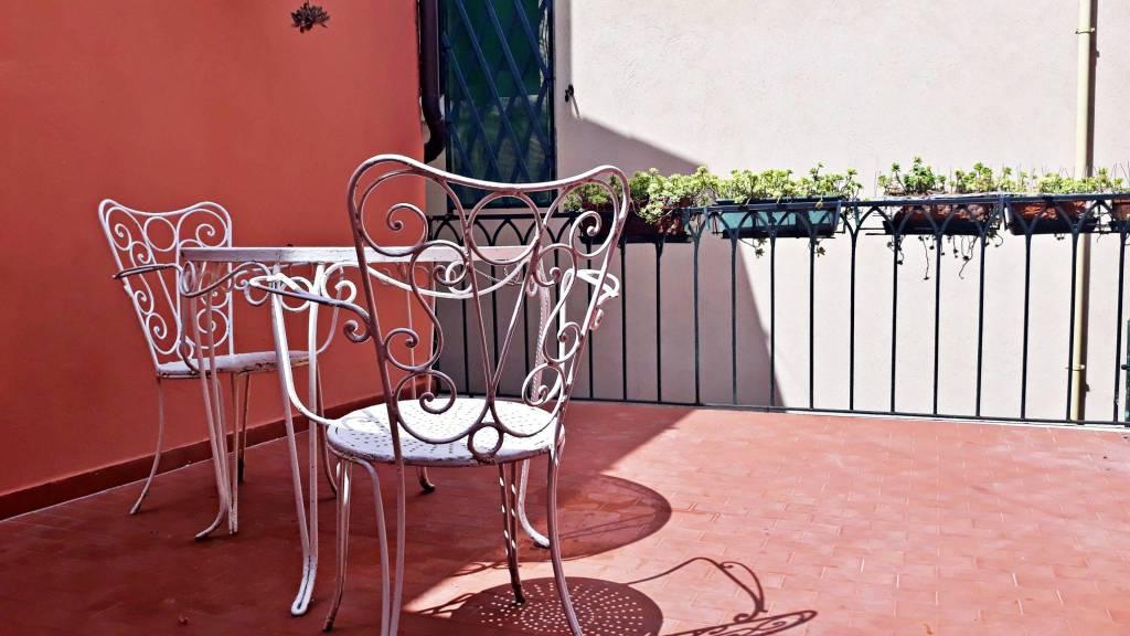 Foto 1 di Casa indipendente Campo Manin, Venezia (zona San Marco)