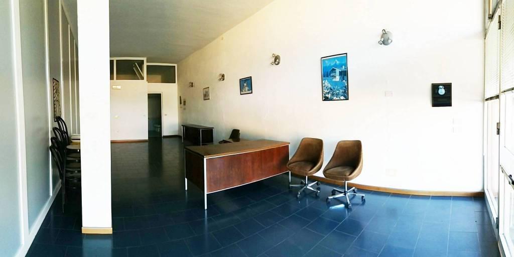 Appartamento in vendita a Odolo, 1 locali, prezzo € 40.000 | PortaleAgenzieImmobiliari.it