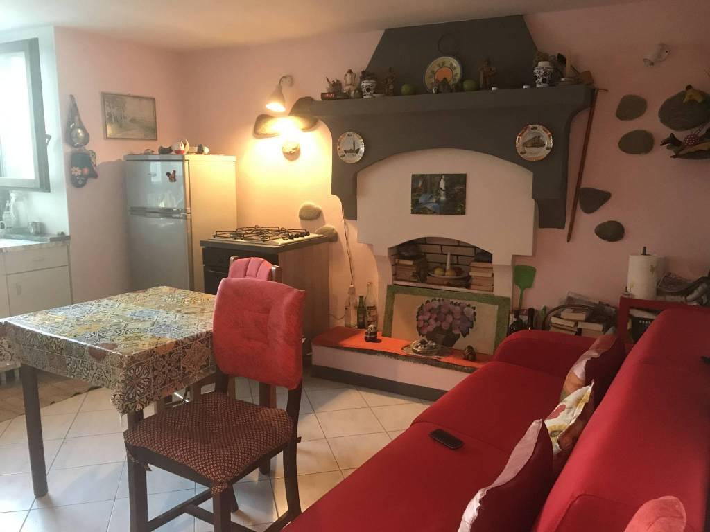 Appartamento in vendita a Mantello, 2 locali, prezzo € 33.000 | PortaleAgenzieImmobiliari.it