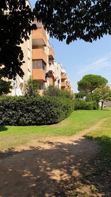 Appartamento in vendita a Anzio, 2 locali, prezzo € 49.000 | CambioCasa.it