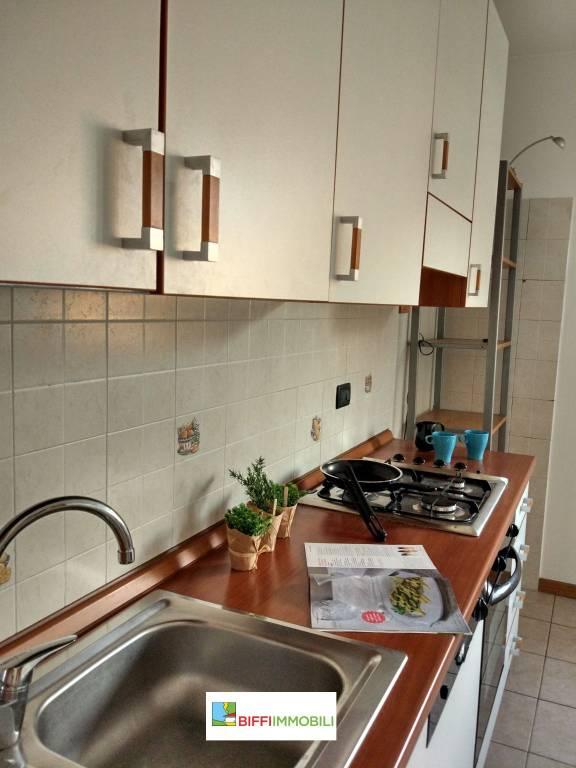 annunci immobiliari di appartamenti trilocali in affitto a