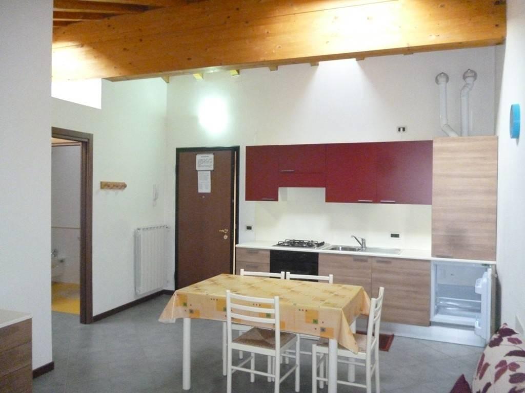 Appartamento in vendita a Ponte di Legno, 2 locali, prezzo € 85.000 | PortaleAgenzieImmobiliari.it