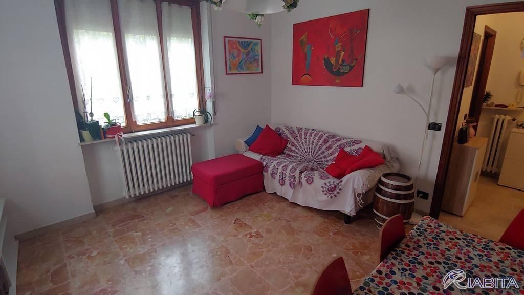 Appartamento in Affitto a Piacenza Periferia Sud: 3 locali, 75 mq