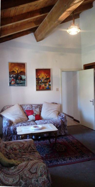 Rustico in Vendita a Camugnano Periferia: 5 locali, 80 mq