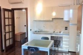 Appartamento in affitto Zona Lingotto - indirizzo su richiesta Torino