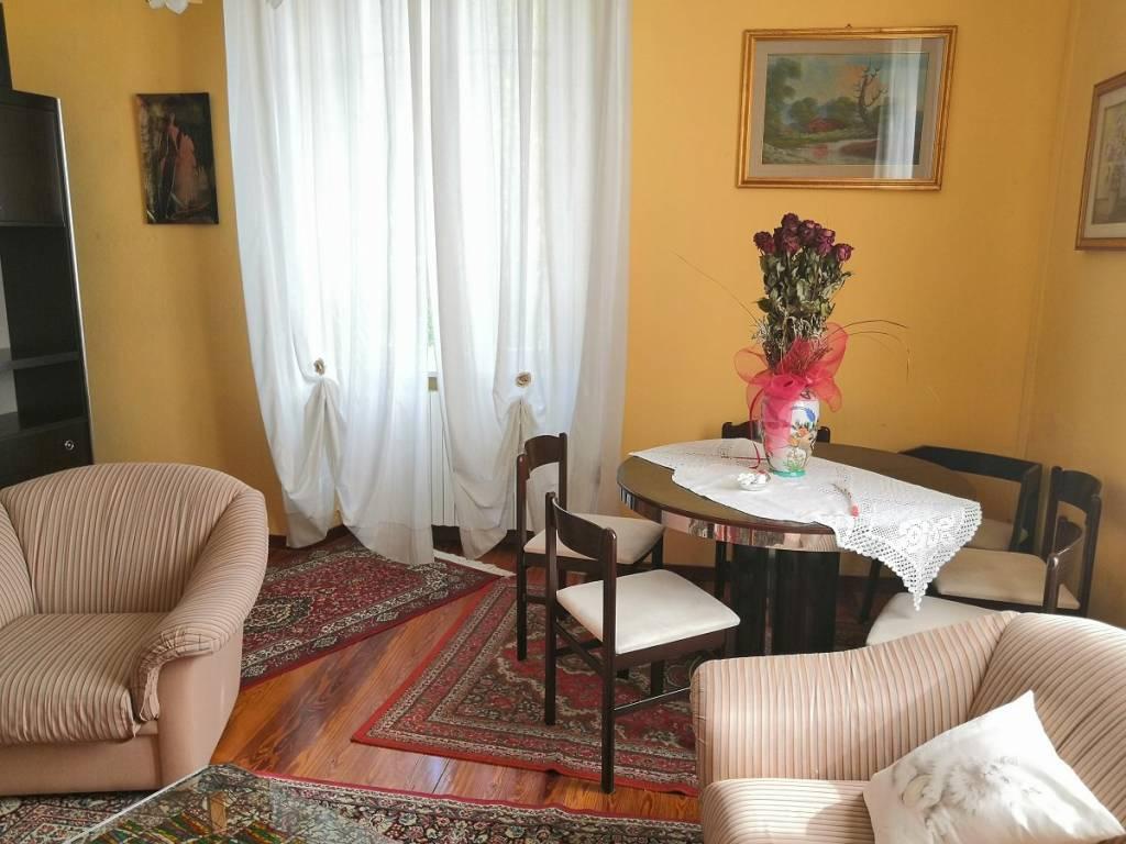 Appartamento in vendita a Concesio, 3 locali, prezzo € 99.000 | PortaleAgenzieImmobiliari.it