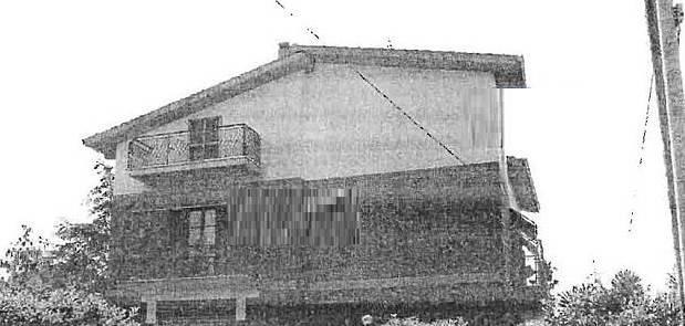 Appartamento Via della Torretta, 3 Castel Gandolfo (RM)