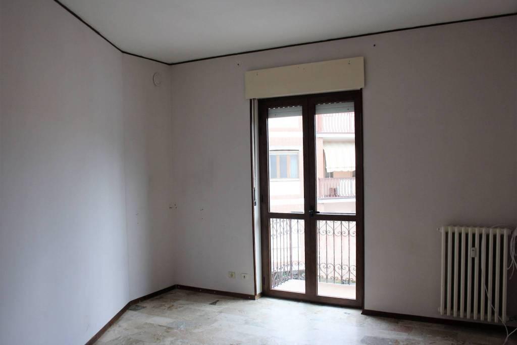 Appartamento in affitto a Costigliole d'Asti, 2 locali, prezzo € 270 | PortaleAgenzieImmobiliari.it