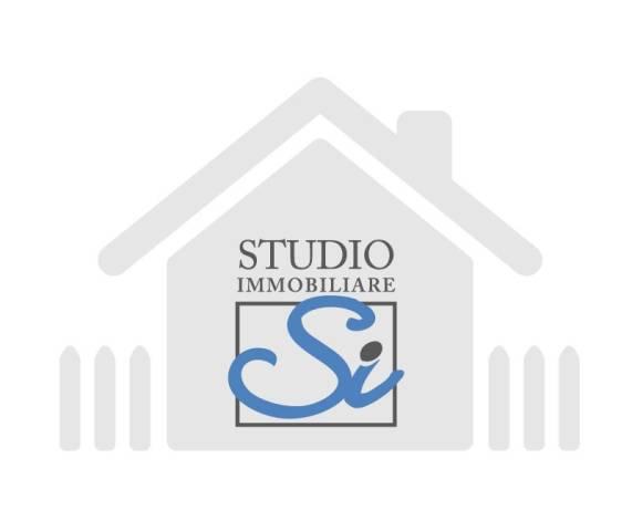 italia affitto quart:  fm servizi s.r.l.