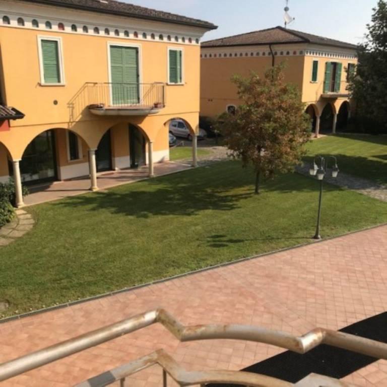 Appartamento in vendita a Guidizzolo, 3 locali, prezzo € 90.000 | PortaleAgenzieImmobiliari.it