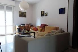Appartamento in affitto Zona Santa Rita - indirizzo su richiesta Torino