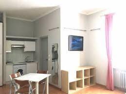 Appartamento in affitto indirizzo su richiesta Grugliasco