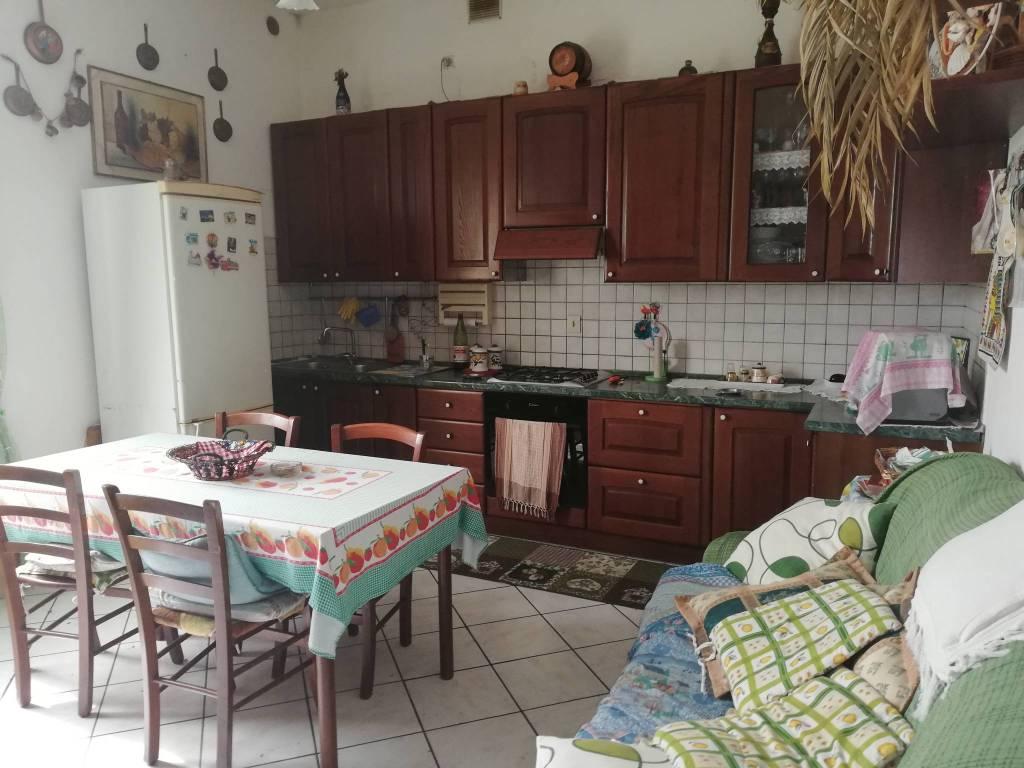 Casa indipendente in Vendita a Ravenna Semicentro: 5 locali, 277 mq