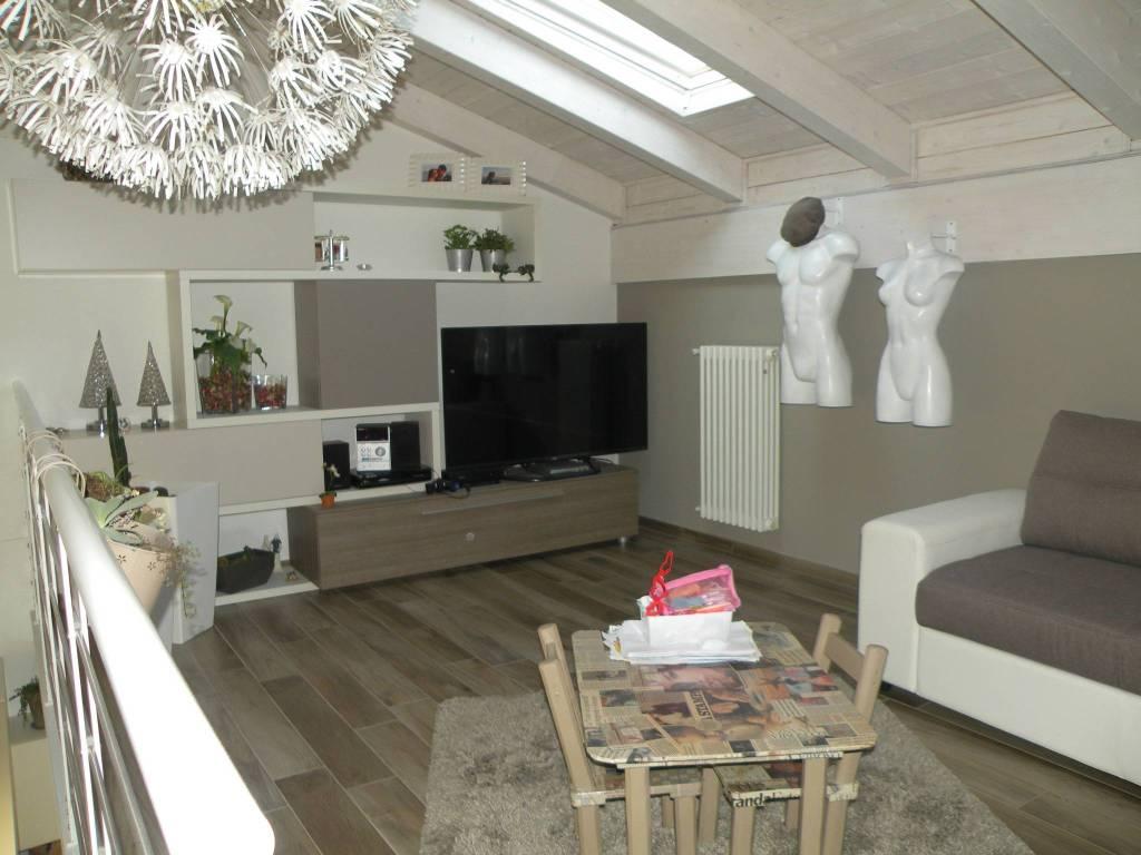 Appartamento in vendita a Canale, 4 locali, prezzo € 168.000 | PortaleAgenzieImmobiliari.it