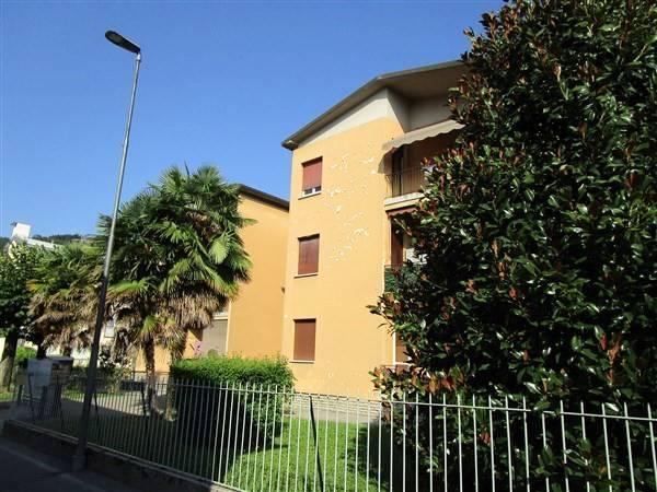 Appartamento in ottime condizioni arredato in vendita Rif. 7280869