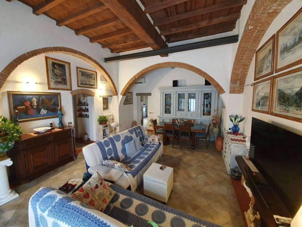 Antella, Splendido appartamento in colonica