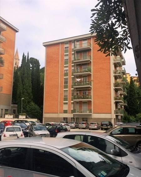 Ufficio-studio in Vendita a Perugia Semicentro: 5 locali, 180 mq