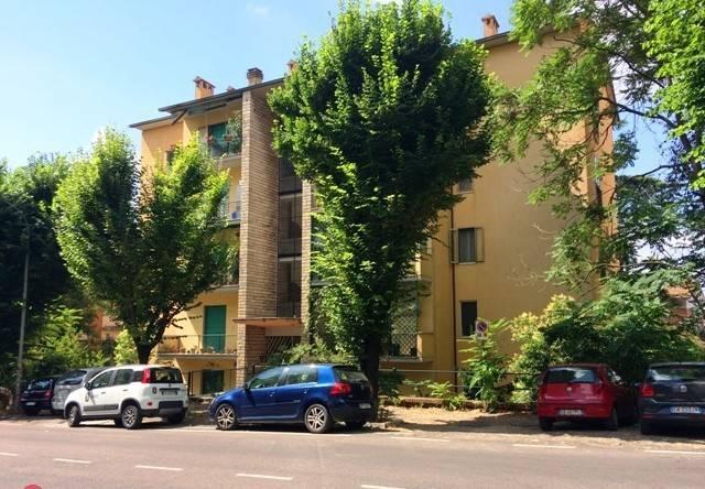 Appartamento in Vendita a Perugia: 4 locali, 130 mq
